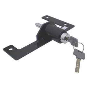 Trava Segurança - Mul-t-lock - Polo 2002/2003 - K02 - K02