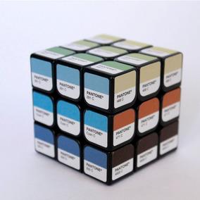 Cubo Rubik 3x3 Warina Comex /rubitone Cube Envio Gratis