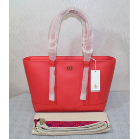 Bolsa Tory Burch Original 100% Autentica Landon