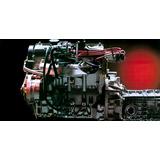 Repuestos Renault 18 Gtx Fuego 21