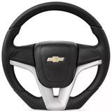 Volante Corsa Joy 2005 2006 2007 2008 Sedan 2009 2002 2003