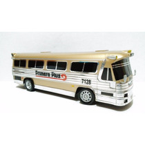 Autobus Dina Olimpico Primera Plus Esc. 1:43
