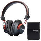 Auriculares Inalambricos Tv Set Avantree Audition Bluetooth