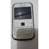 Samsung Chat 335, S3350 Original