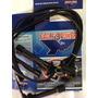 Cables De Bujía Para Honda Civic
