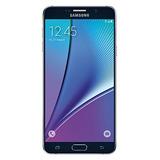 Samsung Galaxy Note 5, Negro 32gb (verizon Wireless)