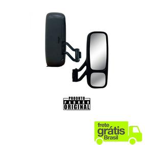 Espelho Retrovisor Volvo Fh/nh Lado Direito