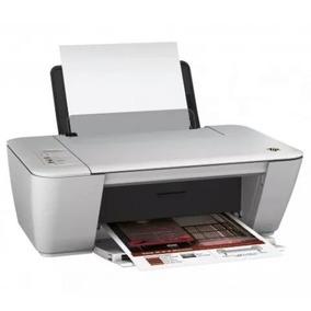 Impresora Hp 1515 Multifuncional Nueva