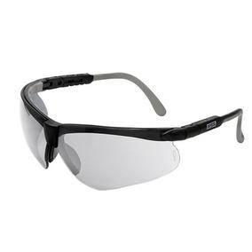 84216ba696d55 Proteção Para Piso De Madeira Anti Risco - Óculos no Mercado Livre ...
