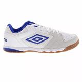 f8eb69e584f05 Tenis Umbro Futsal Falcão Pro 3 Belluno Sports
