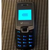 Huawei C2802 Cdma(bien De Pantalla, Carcaza, Teclado, Placa)