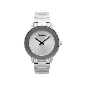 e768bee739d 04 Relogio Police Pl 13405j5 - Relógio Masculino no Mercado Livre Brasil