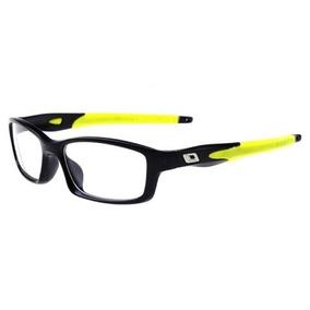9427b499ac6d6 Armacao Masculinas De Oculos De Grau De Marcas Famosas - Óculos em ...
