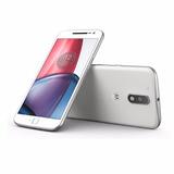Motorola Moto G4 Plus 32gb - Ximaro - Tucuman