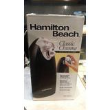 Abre Lata Hamilton Beach 76380z