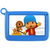 Tablet Kid Infantil De 7 Pulgadas Control De Padres