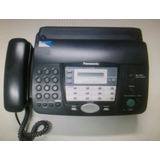 Telefono/contestador/ Fax Panasonic Kx-ft908 Envios