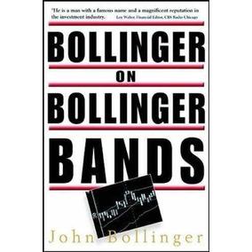 Bollinger bands on npr