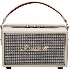 Caixa De Som Marshall Amplification Kilburn Bluetooth