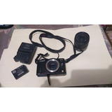 Panasonic Lumix Gf2 Para Refacciones Y Piezas