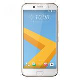 Htc 10 Evo 32gb Android 7.0 Lector De Huella Carmara 16mp