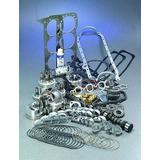 Kit Completo De Reparacion Para Motor 4.6 De Ford F150 97-99
