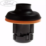 Tapon Gasolina 3 Guias Ford Ka Courier Fiesta 1.3l