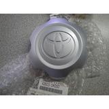 Taza Centro Rin Toyota Hilux Fortuner 42603-0k050