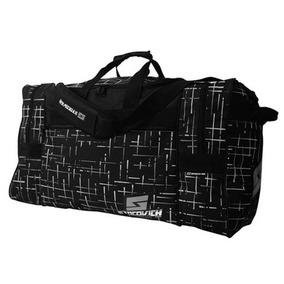 Bolsa Stocovich Equipamento Bag Silk