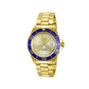 Reloj Invicta 14124 Pro Diver Hombre / Caballero