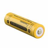 Bateria 18650 Pila 12000mah Recargable 3.7v Linterna Led