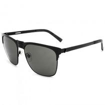 Óculos De Sol Absurda San Fernando 206424571 - Refinado