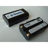 Bateria Trimble 54344 Dli1 Nueva