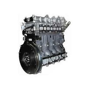 Motor Parcial Iveco Daily 3.0 16v Eletrônica Compacto