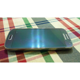 Samsung S4 Original Gt-9500 Liberado Negociable