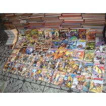 Zagor Coleção De Gibis 01 A 151 Editora Mythos Ano 1999 2014