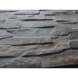 Ceramica Pared Piedra Encastre Calidad Primera. Ceramicasuy