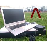 Computadora Portatil Asus Zenbook Ux303ua
