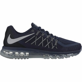 low priced 54d31 f6eaa Nike Air Max 2015 (us6) (uk5,5) Cm 24 2842