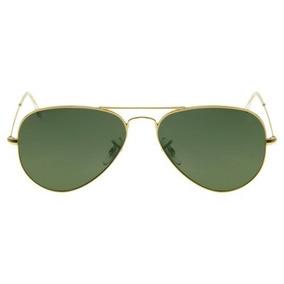 638a6f6d4e54e Oculos Solar Aviador Platini Original! Ref. 1757 De Sol Ray Ban ...