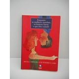 Livro Enquanto As Mulheres Mandam, Silvia E Luiz