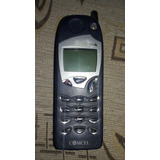 Celular Nokia 5125 Para Coleccionar.