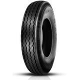 Neumatico 750x16 Pirelli Ct52 Centauro 12 Telas F4000 Mb710