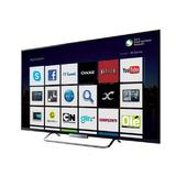 Televisor Led Sony Bravia 50 3d Full Hd C/2 Lentes 3d Wi-fi