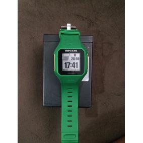 49a69df7150 Relógio Rip Curl Pivot Gabriel Medina - Relógios no Mercado Livre Brasil
