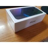 Iphone7 128g Negro, Nuevo Y En Caja - Pregunta Existencia