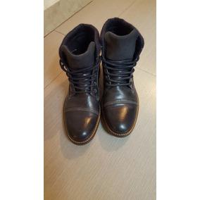 e0e99c07 Botas Aldo Hombre - Ropa, Zapatos y Accesorios en Mercado Libre ...