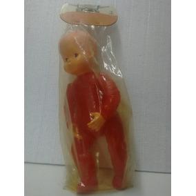 Boneco Glu-glu - Mimo