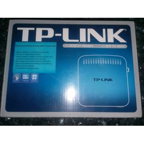 Modem Tp-link Td-8620t