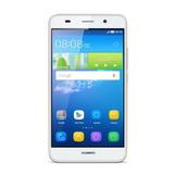 Celular Huawei Y6 Cl-l03 Blanco Libre 1gb Ram